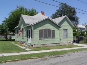 915 West 8Th Joplin Mo 64801