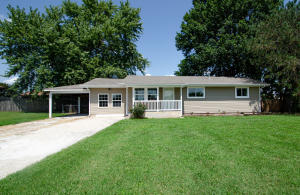 331 West Charles Republic Mo 65738