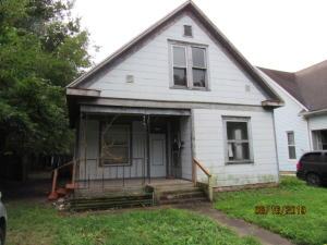 800 West Calhoun Springfield Mo 65802