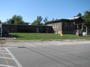 415 East Walker Ash Grove Mo 65604
