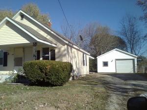 1108 North Clifton Springfield Mo 65802