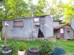1695 County Road 204 Alton Mo 65606