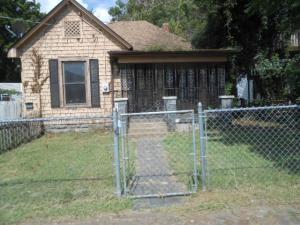 427 South New Springfield Mo 65806