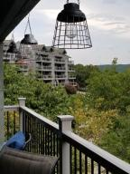 10 Treehouse Lane Branson Mo 65616 Unit 5