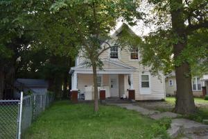 1613 North Missouri Springfield Mo 65803