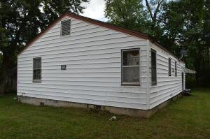 2842 West Elm Springfield Mo 65802