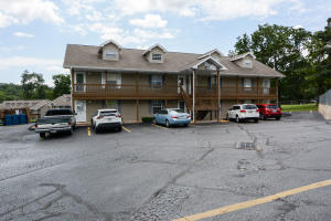 21 Fall Creek Trl Branson Mo 65616 Unit 5