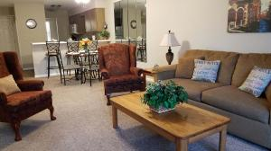 146 Bunker Ridge Branson Mo 65616 Unit 11