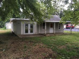 2644 West Page Springfield Mo 65802