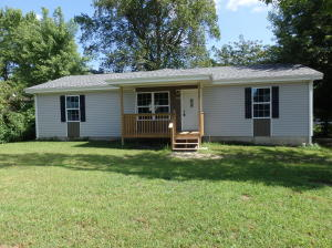 626 North Main Bolivar Mo 65613
