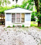 2945 West High St Lot 3 Springfield Mo 65803
