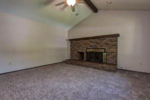 3140 West Broadmoor Springfield Mo 65807