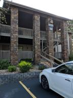112 Overlook Branson Mo 65616 Unit 11