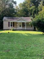 2526 West Madison Springfield Mo 65802