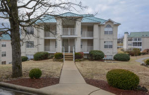 220 Meadow Ridge Branson Mo 65616 Unit 6