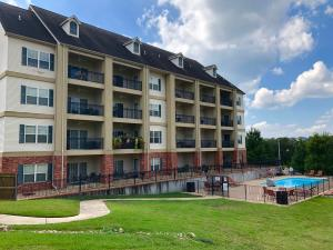 3830 Green Mountain Branson Mo 65616 Unit 401