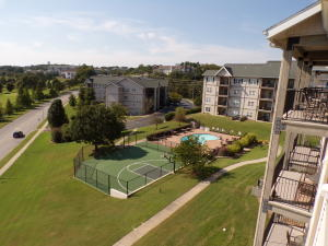 330 South Wildwood Branson Mo 65616 Unit 7