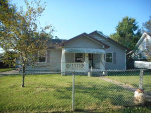 1428 West Brower Springfield Mo 65802