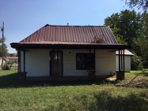 401 Center Street Mountain Grove Mo 65711