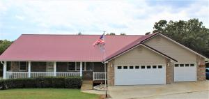 18 Wards Place Branson West Mo 65737