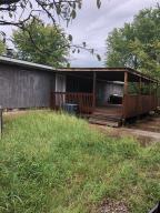 1832 South Farm Rd 39 Republic Mo 65738