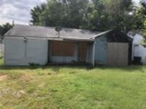 1406 West Lynn Springfield Mo 65802