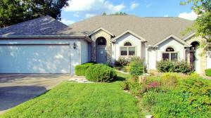 1747 Cedar Ridge Branson West Mo 65737