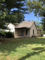 1201 West Walnut Springfield Mo 65806