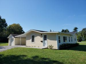 216 West State Highway 174 Republic Mo 65738