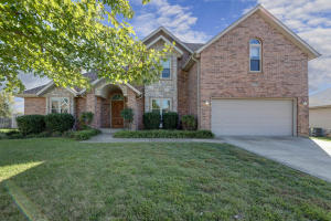 228 Steury Springfield Mo 65809