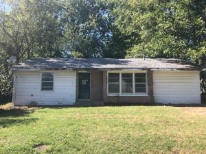 517 South Clay Marshfield Mo 65706