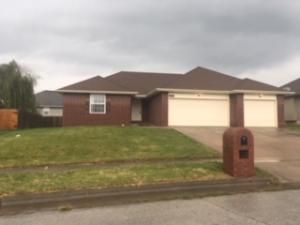 5423 West Basswood Springfield Mo 65802
