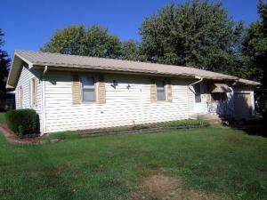 507 North Buffalo Marshfield Mo 65706