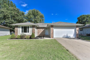 2254 South Westwood Springfield Mo 65807