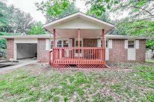 1505 East Kentwood Republic Mo 65738