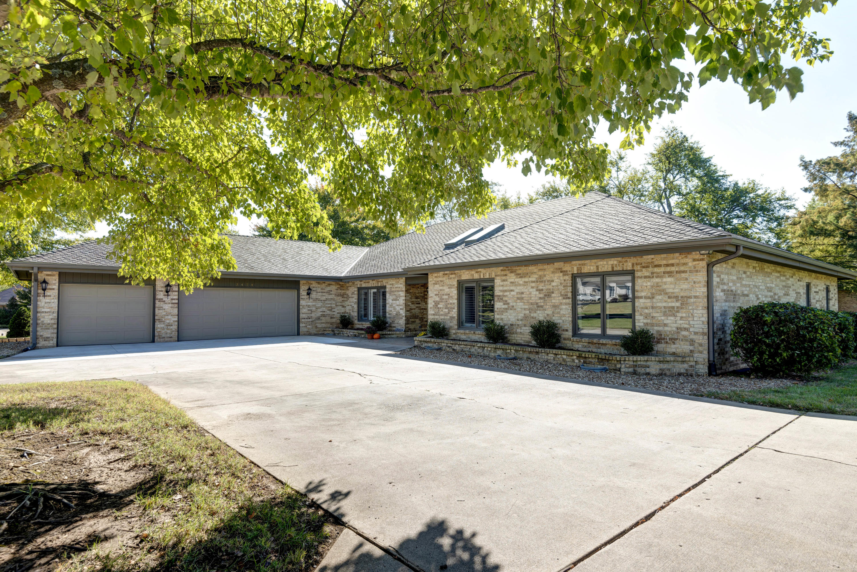 3474 East Cooper Springfield Mo 65802