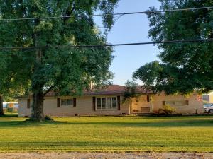 708 West Bluegrass Strafford Mo 65757
