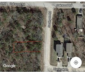 Lot 27 Oakwood Merriam Woods Mo 65740