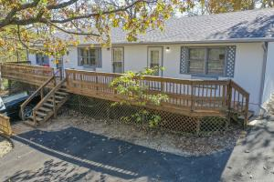 238 Coon Creek Hollister Mo 65672