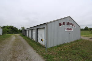 9324 West State Hwy 86 Shell Knob Mo 65747