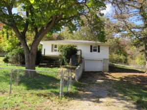 3619 State Highway T Oldfield Mo 65720
