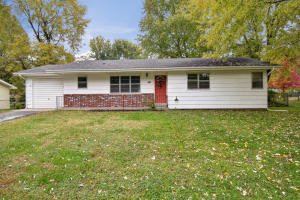 306 North Fairway Nixa Mo 65714