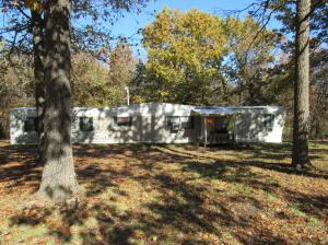 233 Woodland Marshfield Mo 65706