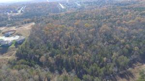 Tbd Branson Hills Parkway Branson Mo 65616
