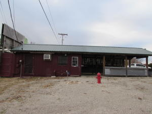 8803 E State Hwy 76 Branson West Mo 65737