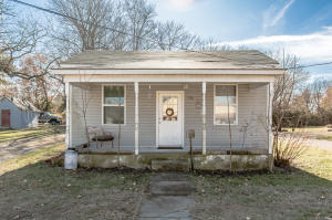 546 West Jackson Marshfield Mo 65706