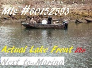 700 Fall Creek Branson Mo 65616 Unit 10