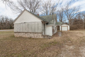1741 West Lombard Springfield Mo 65802
