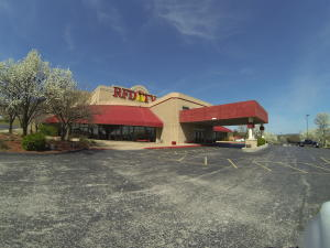 4080 West Highway 76 Branson Mo 65616