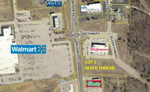 18300 Business 13 Branson West Mo 65737